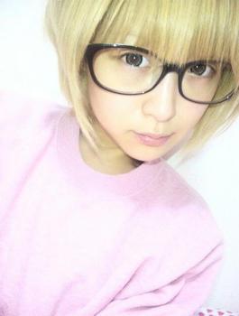20120425_suzukunana_01.jpg